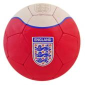 England F.A. Football Cobra