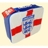 England F.A. Lunch Bag