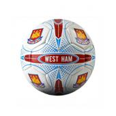 West Ham United F.C. Skill Ball