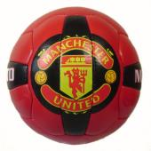 Manchester United F.C. Football Blaze