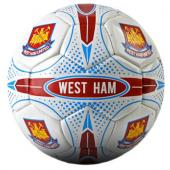 West Ham United F.C. Football