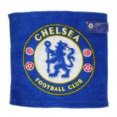 Chelsea F.C. Face Cloth/Flannel