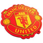 Manchester United F.C. Mouse Mat