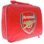 Arsenal F.C. Lunch Bag