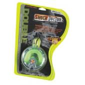 Shock Doctor Power Double Mouthguard Adult