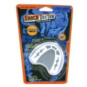 Shock Doctor V 1.5 Mouthguard Youth