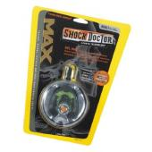 Shock Doctor Gel Max Mouthguard Adult
