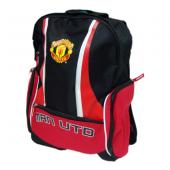Manchester United F.C. Backpack 10